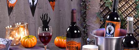 Vorlage_Halloween_Graveyard_Gathering