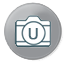 icon_cat-foto-universell-grau