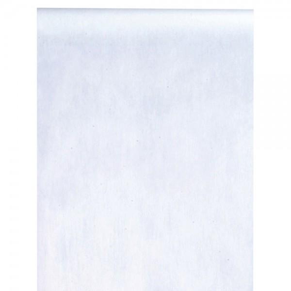 201-2810-1-blanc