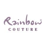 icon_Schuhe_Rainbow_cot