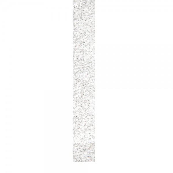 1791-4138-1-blanc