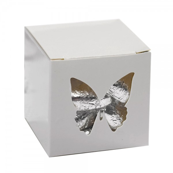 670928_Favou_Box_Butterfly_Whithe