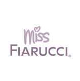 icon_Schuhe_Miss_Fiarucci