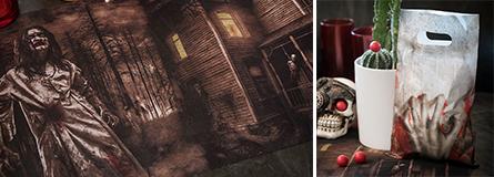 Vorlage_Halloween_Zombie
