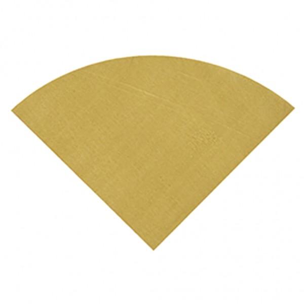 STX.3380.GOLD.BV