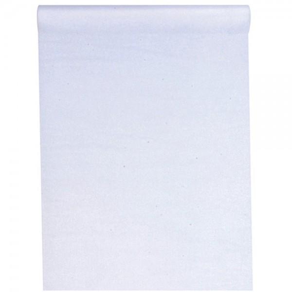 666-2934-1-blanc