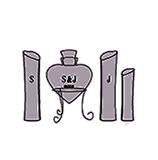 icon_Zeremonie