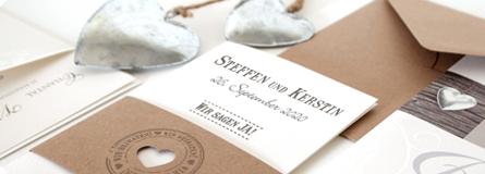 Vorlag_Karten-Hochzeit