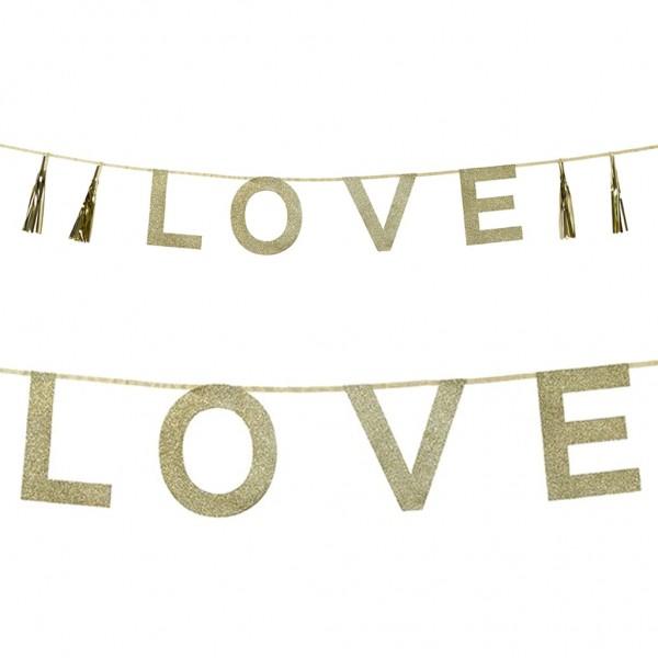 TAL.SAY.LOVE