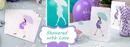 Vorlag_Bild_rechts_Serie_Kinder_Showered-With-Love