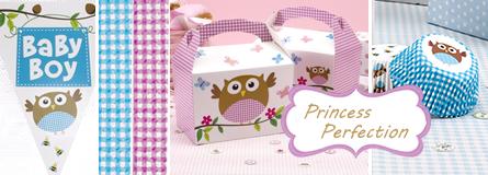 Vorlag_Bild_rechts_Serie_Kinder_Little-Owls