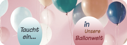 Vorlag_Bild_Ballons