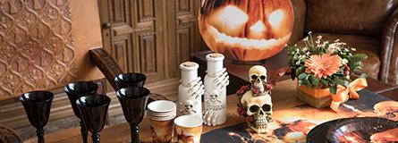 Vorlage_Halloween_Pampkin_Time