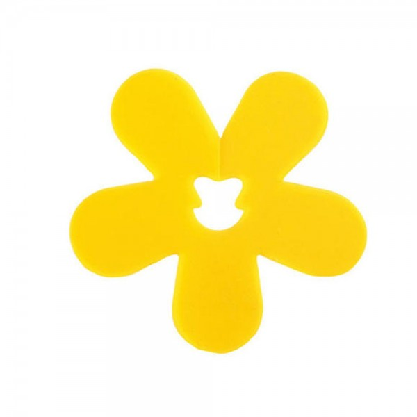 1095-3299-2-jaune