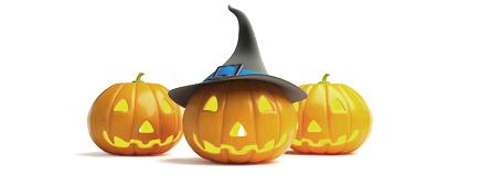 Vorlage_Halloween
