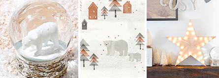 Vorlage_Weihnacht_Nordic_Christmas