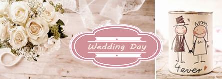 Vorlag_Kollektion_Hochzeit