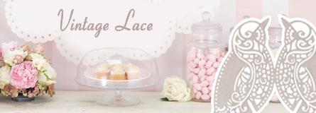 Vorlag_Kollektion_Hochzeit_Vintage-Lace