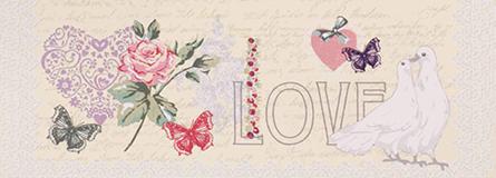 Vorlag_Kollektion_Hochzeit_With-Love-Rose
