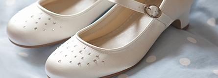 Vorlag_Bild_rechts_Schuhe