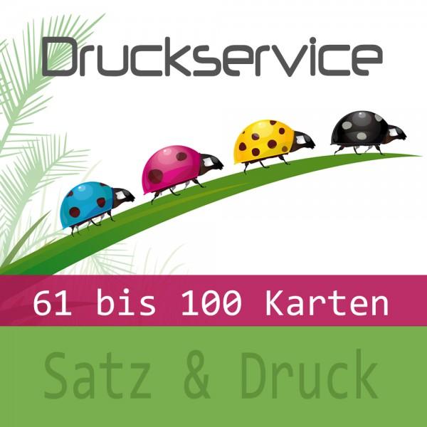 DRUCK.MENU.61.100