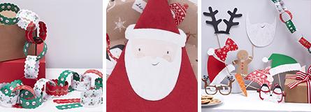 Vorlage_Weihnacht_Santa-Friends