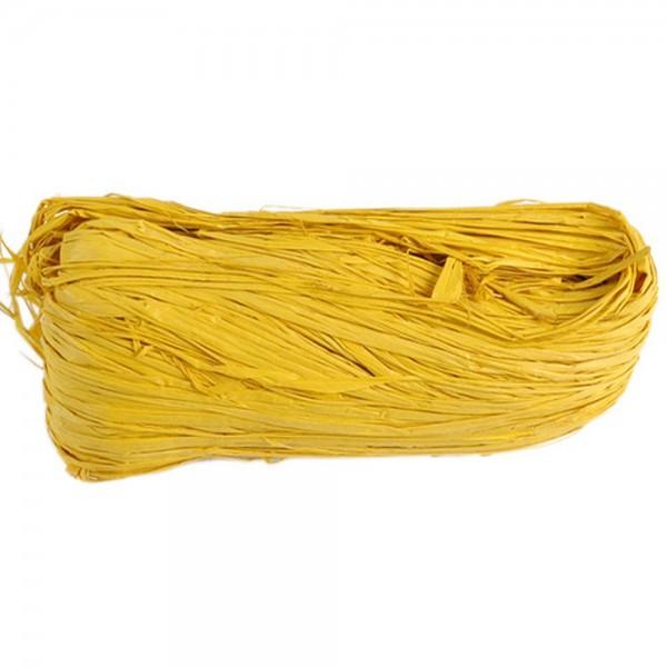 1806-2316-2-jaune