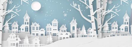 Vorlag_Bild_Weihnachten
