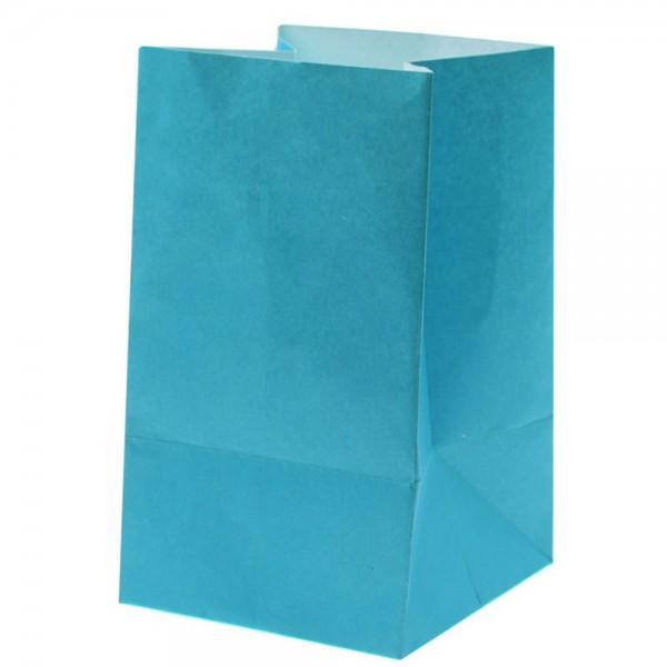 1412-4100-8-turquoise