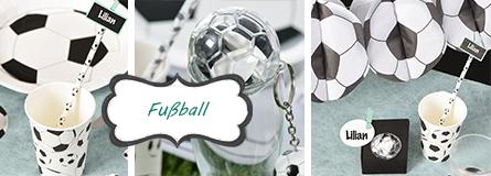 Vorlag_Bild_rechts_Serie_Kinder_Fussball
