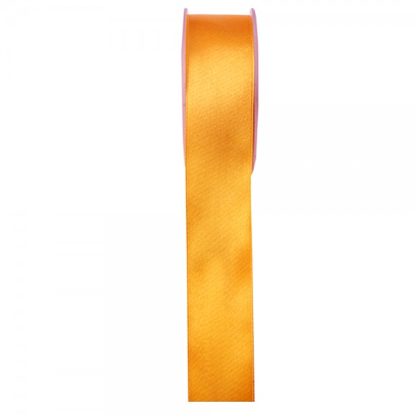 STX.2719.15.GOLD.BV