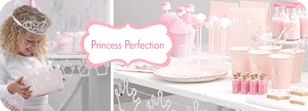 Vorlag_Bild_rechts_Serie_Kinder_Princess-Perfection