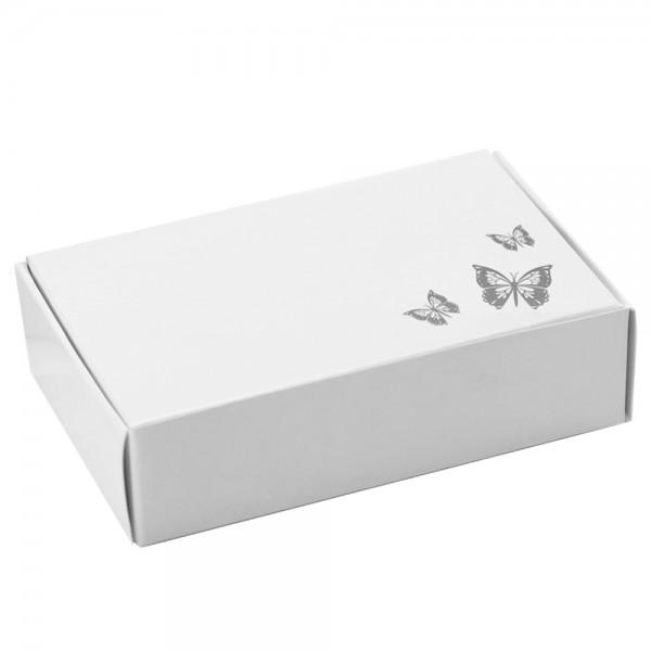 670966-Elegant-Butterfly-Cake-Box-White-Silver