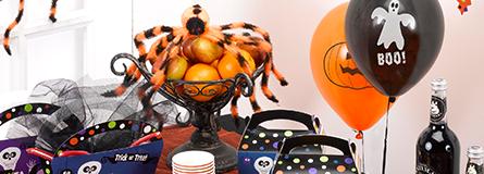 Vorlage_Halloween_Treat_Halloween