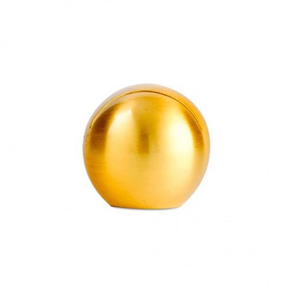 WDS.6071.GOLD.BV