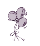 icon_luftballon575eb5a69f60e