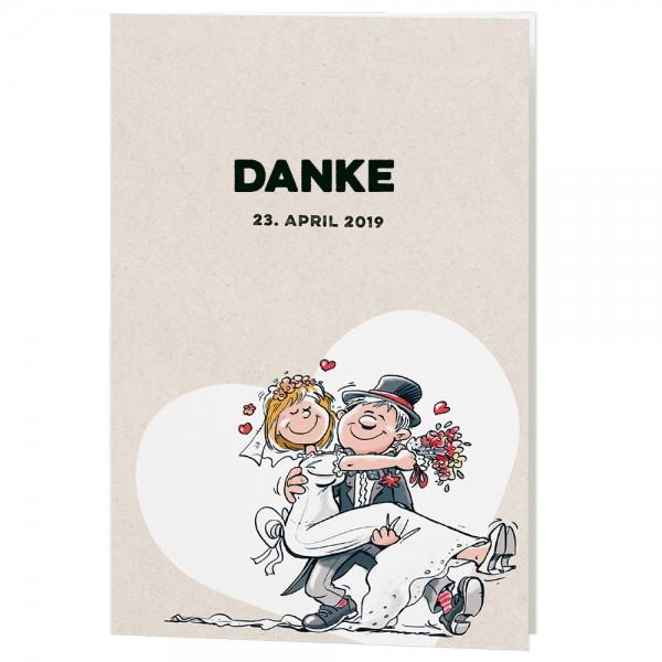 727619D.DK