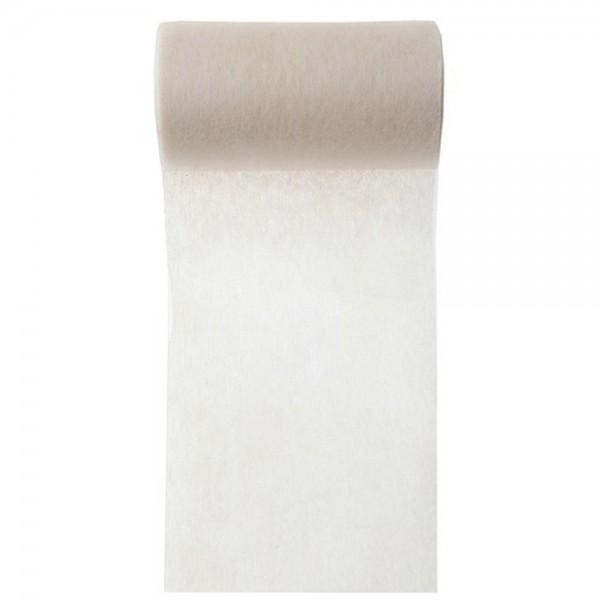 1533-2814-25-ivoire