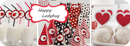 Vorlag_Bild_rechts_Serie_Kinder_Happy-Ladybuga
