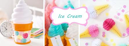Vorlag_Bild_rechts_Serie_Kinder_Ice-Cream