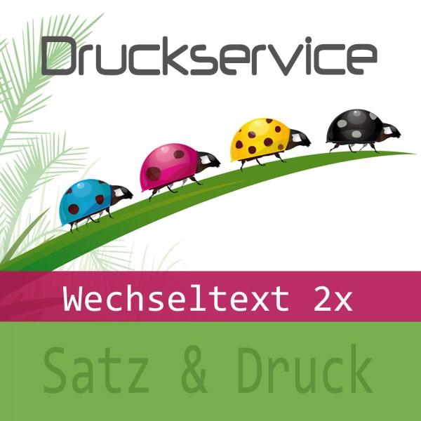DRUCK.WECHSEL.2X