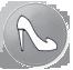 icon_cat-access-brautschuhe-grau