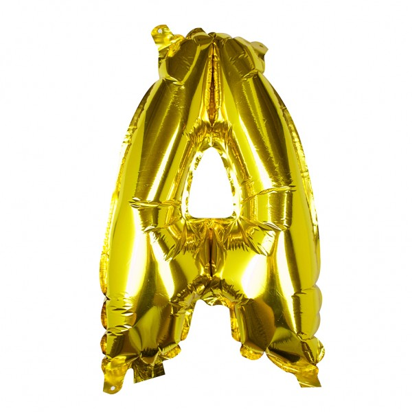 PM-251-GOLD A-Cut Out_98457