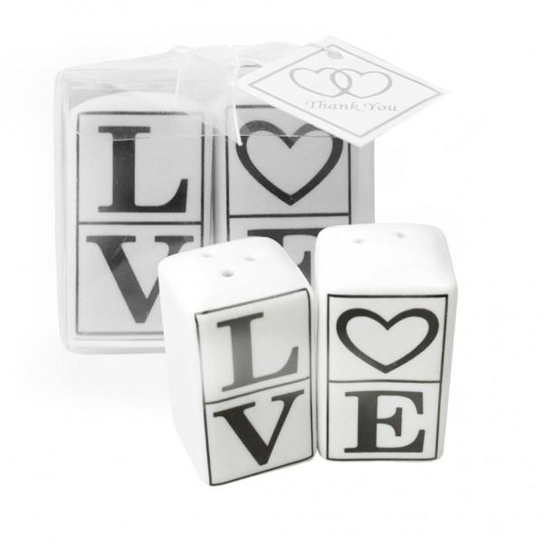LYW.SALZ.PFEFFER.LOVE.BLOCK