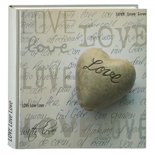 WTD.UH.200.LOVE