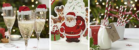 Vorlage_Weihnacht_Christmas-Cheer