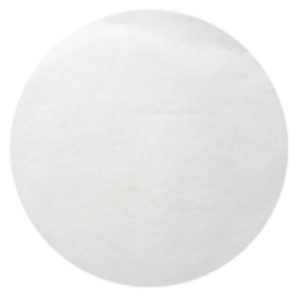 548-2812-1-blanc