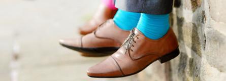 Vorlag_Accessoires_Schuhe_Socken