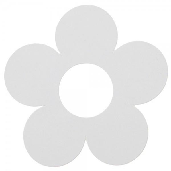1207-4115-1-blanc