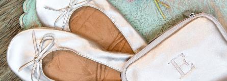 icon_Schuhe_ballerinas